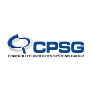 CPSG logo