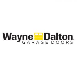 Wayne Dalton Garage Doors logo