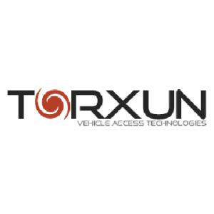 Torxun logo