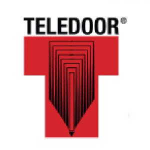Teledoor logo